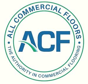 logo all commercial floors