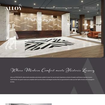 web-design-thumb-alloy-hotel