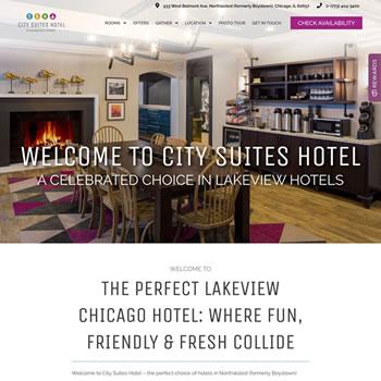 web-design-thumb-city-suites