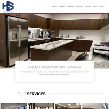 web-design-thumb-holland-surfaces