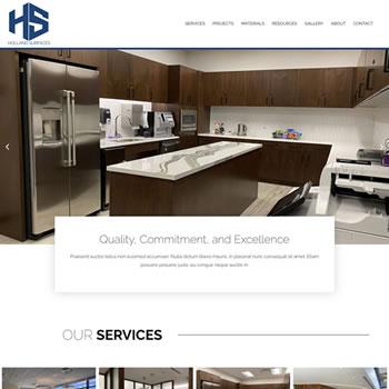 web-design-thumb-holland-surfaces