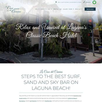 web-design-thumb-la-casa-del-camino