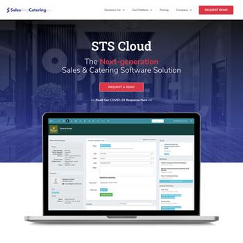 web-design-thumb-salesandcatering
