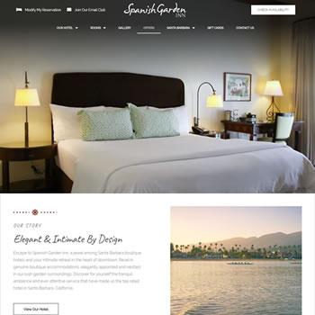 web-design-thumb-spanish-garden-inn