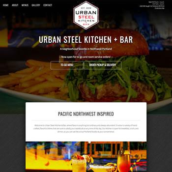 web-design-thumb-urban-steel-kitchen