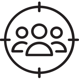 icon competition